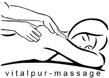 vitalpur-massage in Winterthur